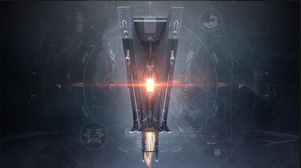 Destiny-2-Bergusia