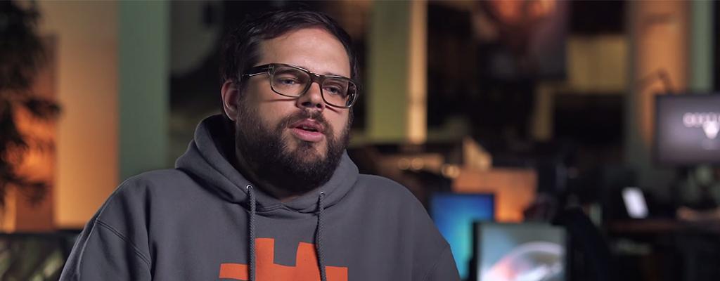 Destiny 2: Endlich ist klar, was Luke Smith bei Bungie macht