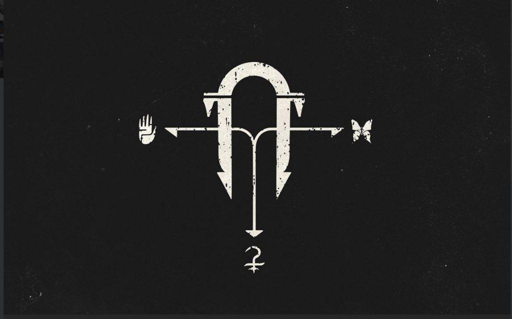 Destiny-2-Niobe