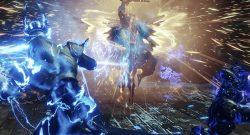 Destiny 2: Volle Super in nur 1 Sekunde – Bungie deaktiviert kaputte Mod