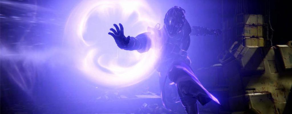 Puzzle in Destiny 2 gelöst – Niobe Labs gibt erschöpfte Hüter endlich frei