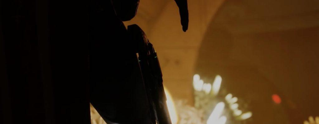 Puh, Destiny 2 nimmt Spielern die größte Sorge um neue Exotic-Quest