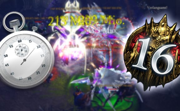Diablo 3 Speed Level Titel2