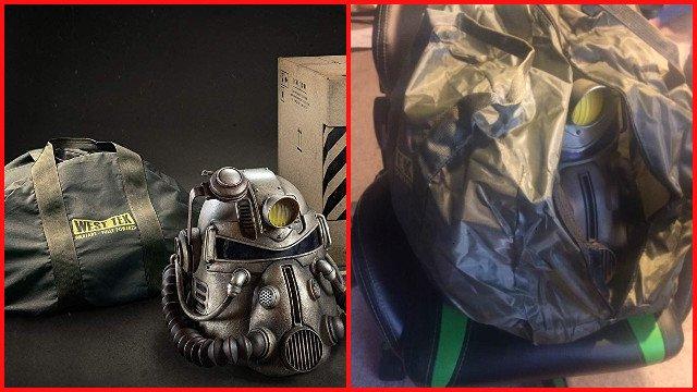Fallout-76-Collectors-Edition-Bag-Comparison