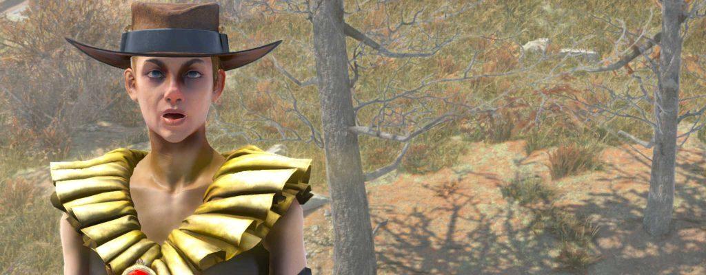 Fallout 76 ist doch nicht tot: Bethesda kündigt endlich große Inhalte an