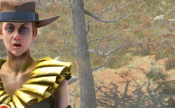 Fallout 76 erstaunt titel 2
