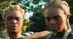 Far Cry New Dawn Zwillinge Titel