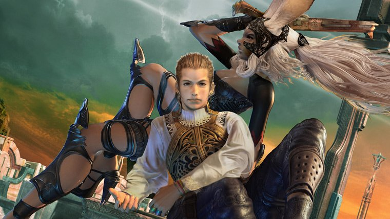 Final-Fantasy-XII-Balthier-Fran