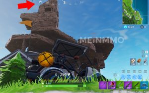 Fortnite Ballon Wailing Woods2