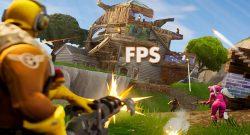 Fortnite FPS Titel2