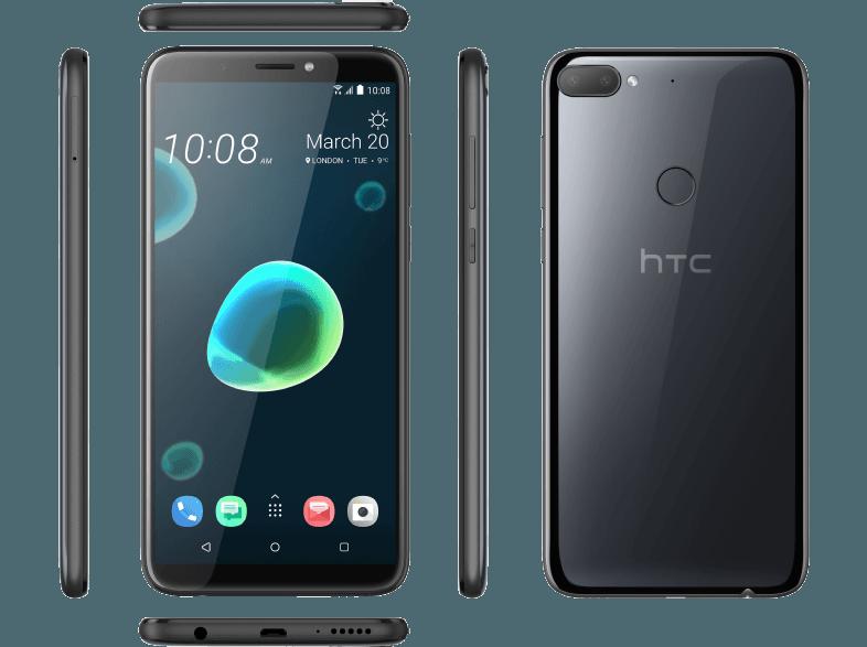 HTC-Desire-12–32-GB-Schwarz-Dual-SIM