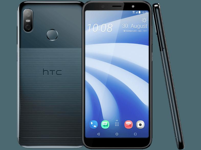HTC-U12-Life-64-GB-Moonlight-Blue-Dual-SIM