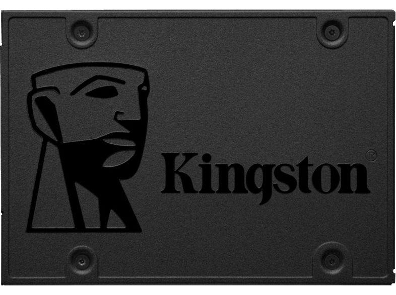 KINGSTON-SA400S37–480-GB-SSD–2.5-Zoll–intern