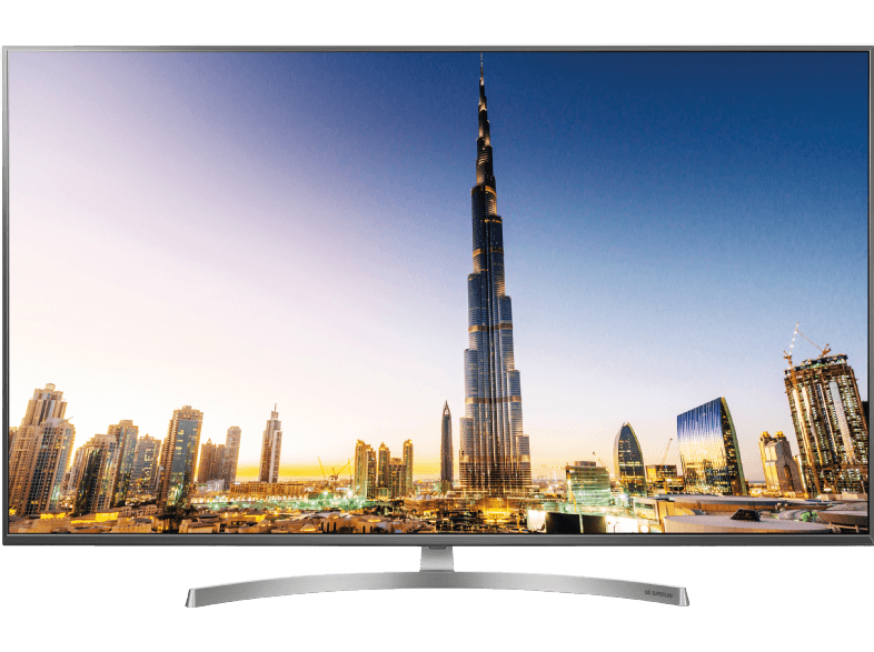 LG-55SK8100LLA–139-cm-(55-in)–UHD-4K–SMART-TV–UHD-TV–TM200–2900-PMI–DVB-T2-HD–DVB-C–DVB-S2