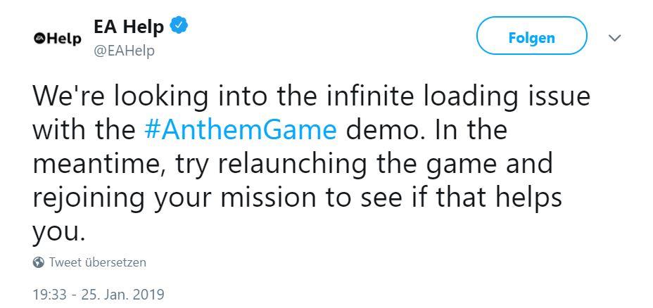 Ladebildschirm-EA