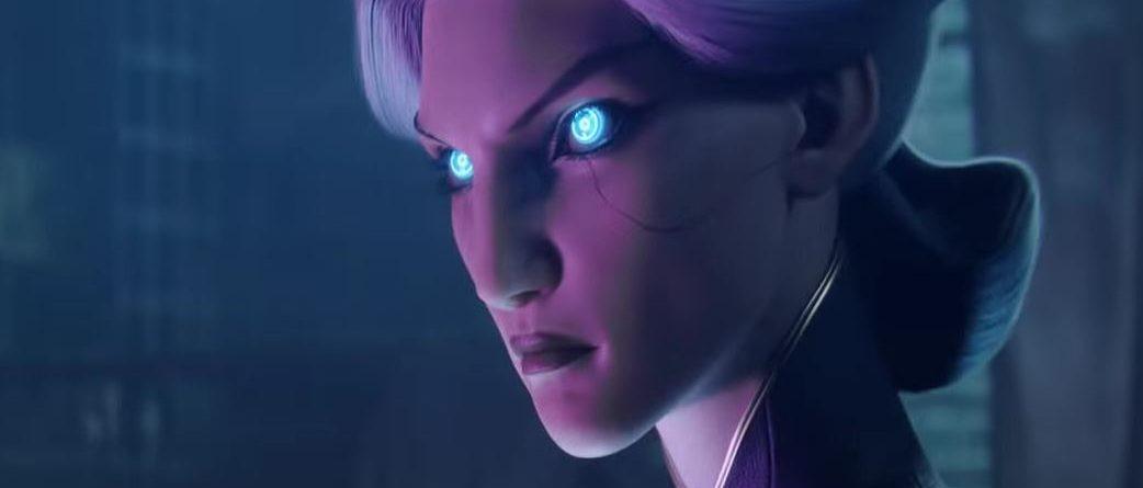 LoL: Riot Games kommt nicht zur Ruhe – Nun ermittelt eine Behörde gegen sie