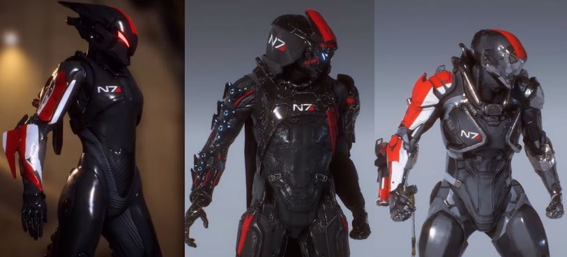 Mass-Effect-Skins-N7-Anthem