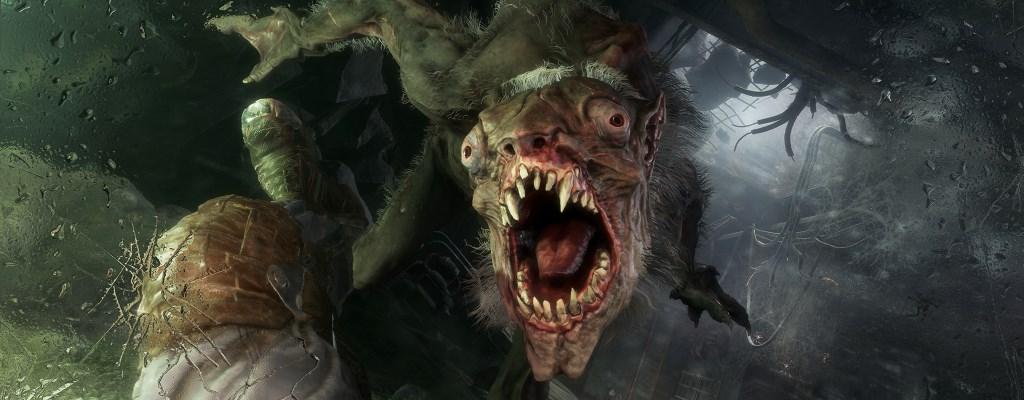 So hat Epic Games jetzt Steam den Krieg erklärt