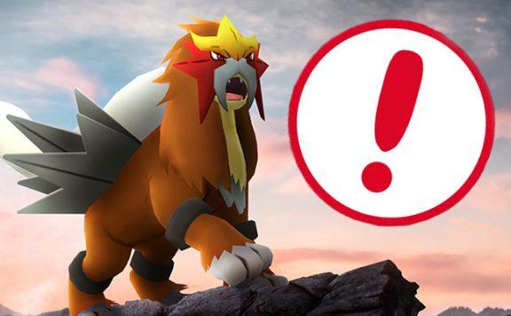 Pokémon GO Ausrufezeichen Titel2