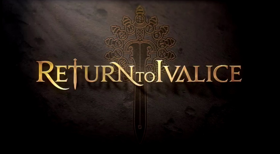 Return_to_Ivalice_logo
