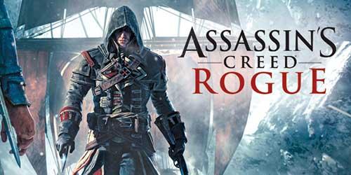 Rogue-AssasinsCreed
