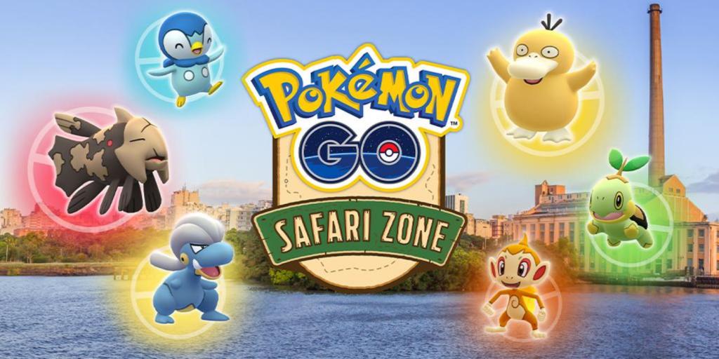 pokemon events 2019 deutschland