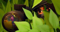 Stream-Sniper-Fortnite-Titel