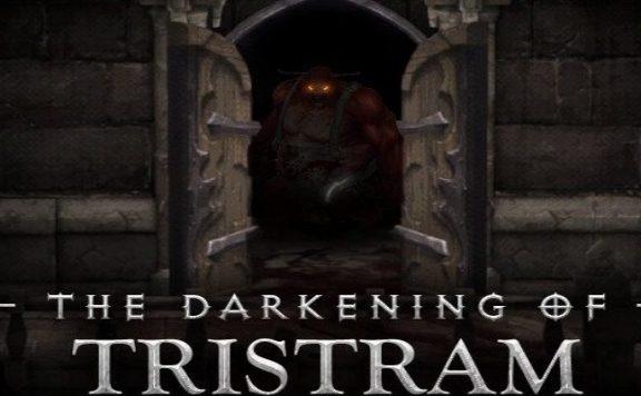 Titelbild Diablo 3