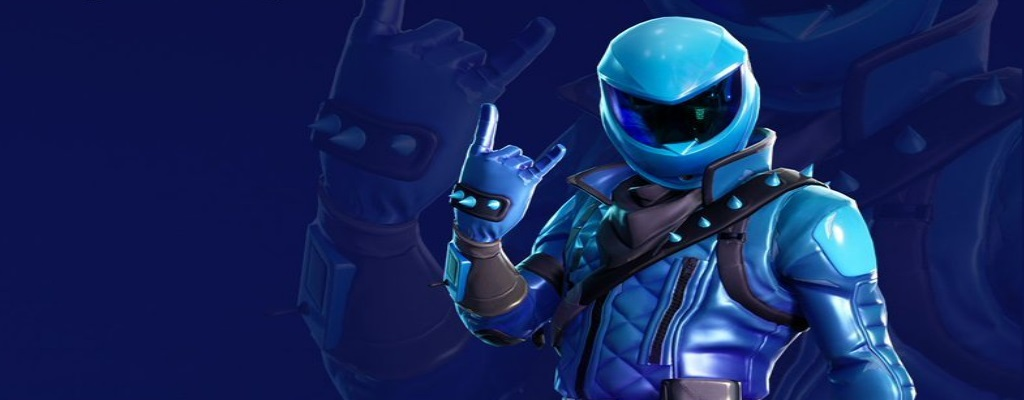 Fortnite: Neues Update 7.30 wirft 4 Waffen raus – Patch Notes auf Deutsch