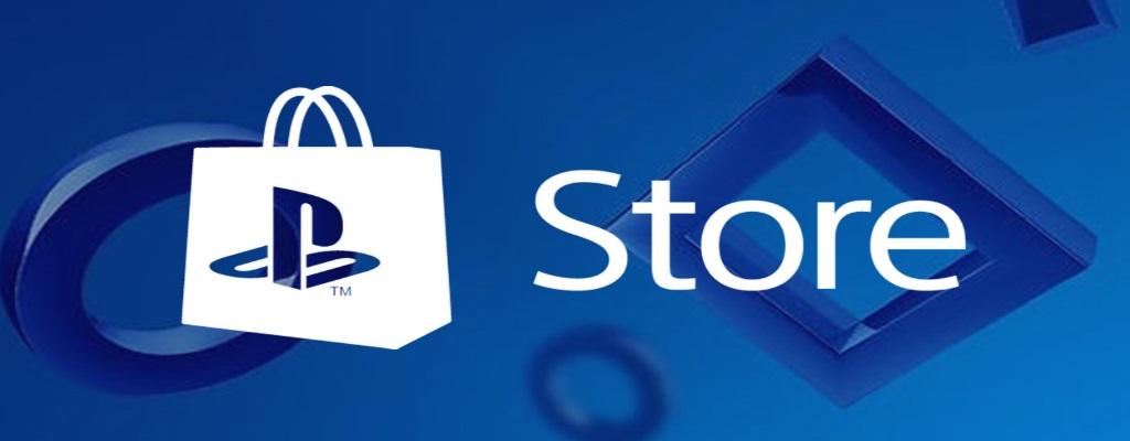 Angebot der Woche im PS Store bringt Top Action-Adventure für weniger als 10€