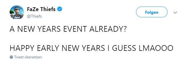 Tweet-Neujahr-FN