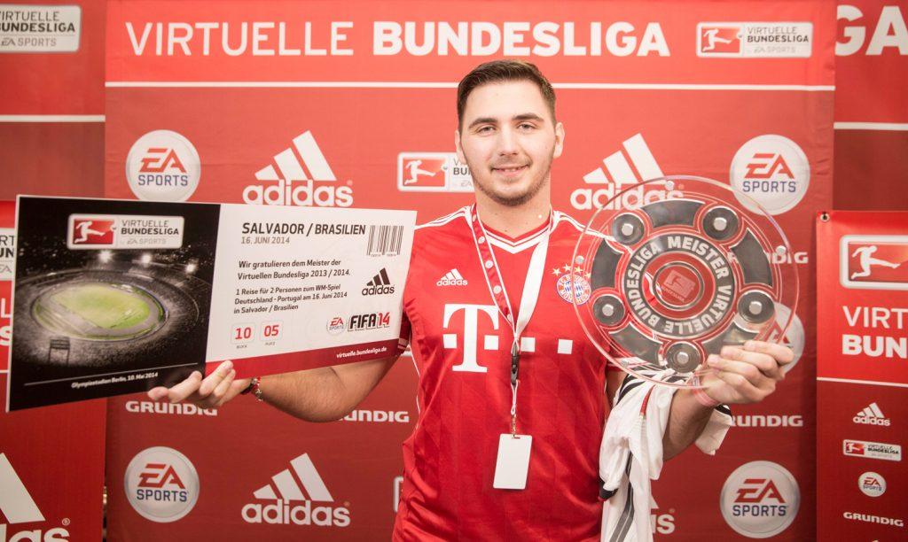Virtuelle-Bundesliga-Sieger-Mirza-Jahic
