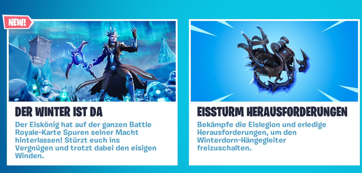 Winter-ist-da-fortnite