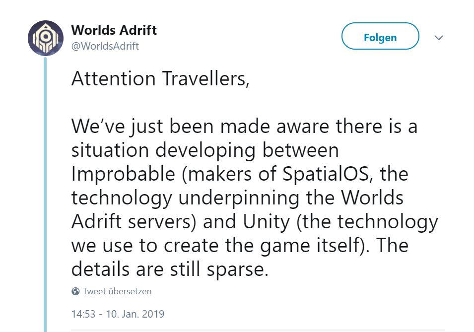 Worlds-Adrift-Tweet