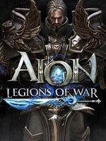aion-legions-of-war-packshot