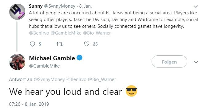 anthem-mike-gamble-social-hub
