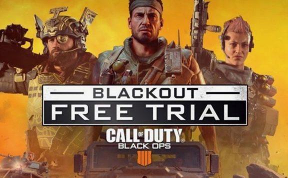 blackout-free-trial (1)