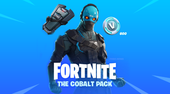cobalt-fortnite-pack-skin