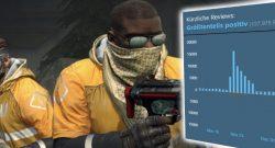 cs_go_reviews_danger_zone