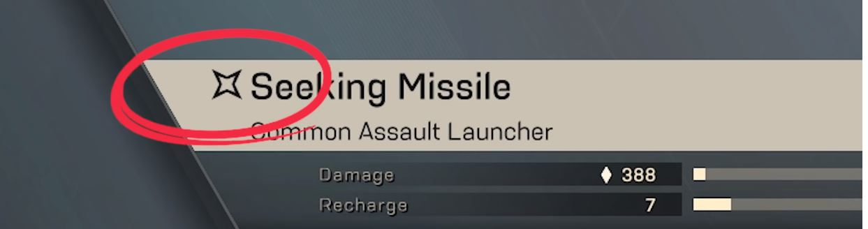 detonator-skill