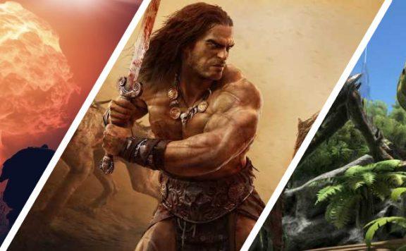 die besten survival games 2019 titel