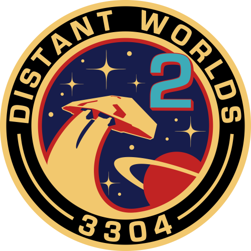 ed dw2 patch