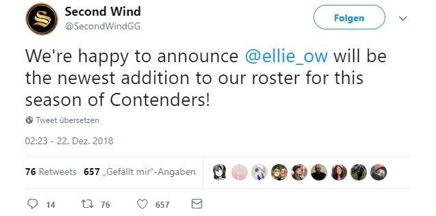 ellie-second-wind
