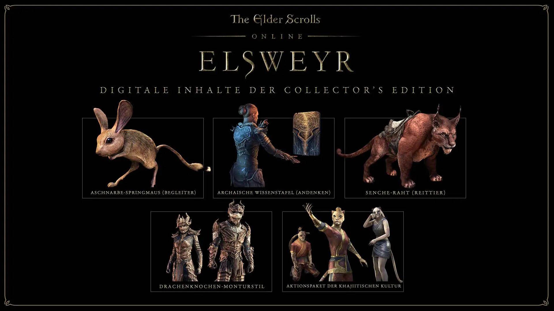 eso_elsweyr_collectors_edition