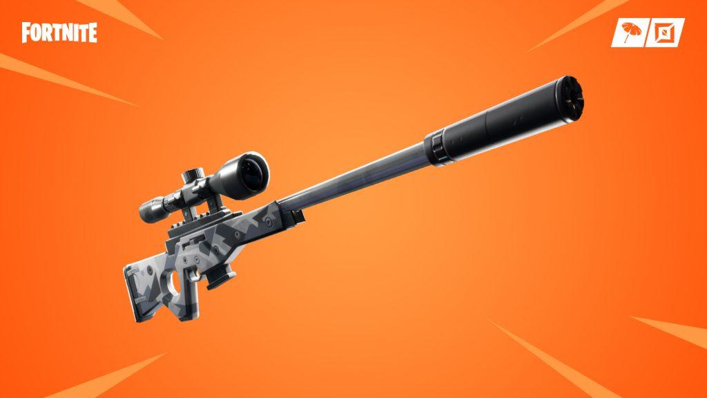 fn-schall-sniper