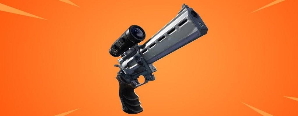 fortnite-revolver-titel-01