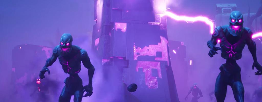 Zombies-fallen-wohl-wieder-in-Fortnite-ein-als-Eis-Legion