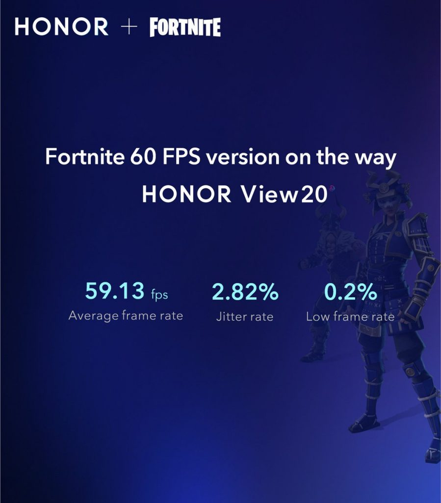 honor-view-20-fortnite