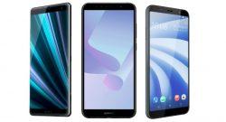mediamarkt smartphone fiebe