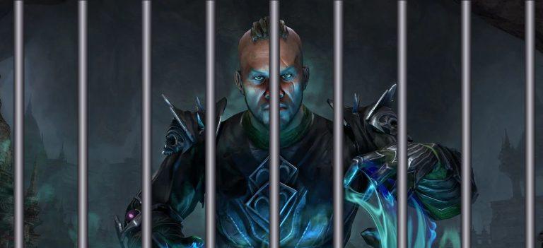 necromancer_eso_verhaftet